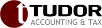 Tudor Accounting & Tax